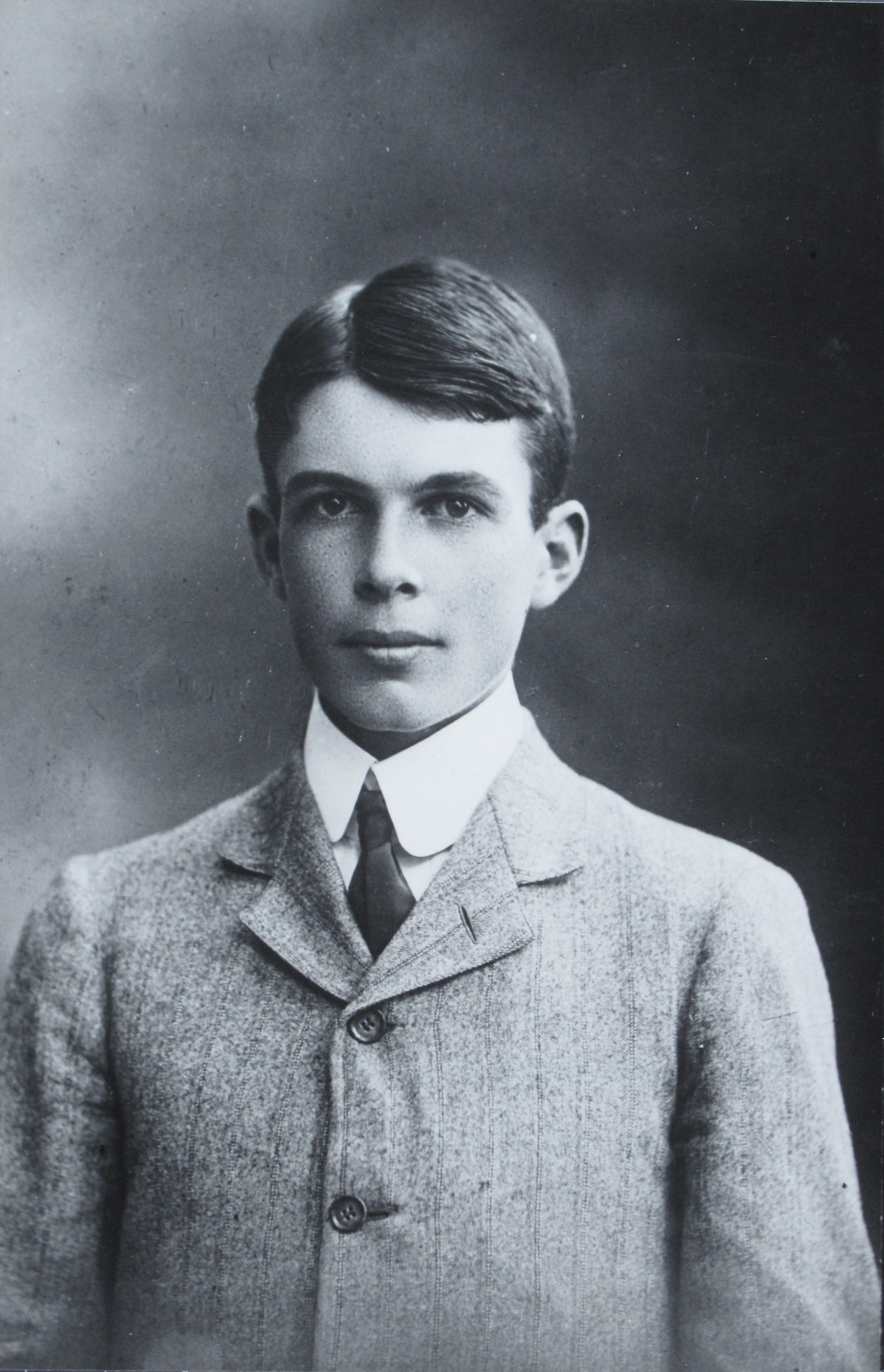 adelaide research  u0026 scholarship  william lawrence bragg